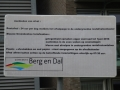 tekst_bord_containers_rentmeester-dgb
